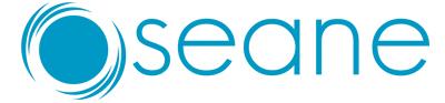 OSEANE, concepteur d'optimiseurs d'énergie