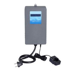 Économiseur d'énergie électrique LKHeco Oseane